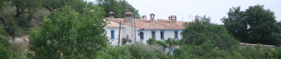 Azuzam Rural